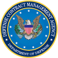 Defense Contract Management Agency (DCMA)